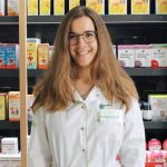 Dra Ana Filipa Romão